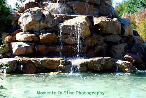 Gallery Image 150096_4868801682891_777523164_n.jpg