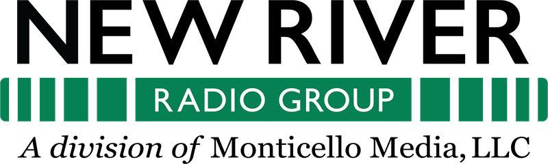 New River Radio Group
