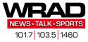 The TALK of the NRV- News/Talk/Sports 101.7/103.5/1460