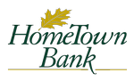 HomeTown Bank