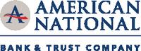 American National Bank & Trust Company