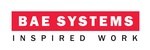 BAE Systems, OSI