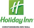 Holiday Inn Christiansburg NRV Mall