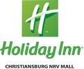Holiday Inn Christiansburg NRV Mall