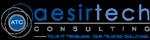 AesirTech Consulting, Inc.
