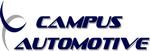 Campus Automotive Inc.