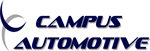 Campus Automotive Inc.