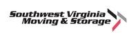 Southwest Virginia Moving & Storage