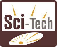 Sci-Tech Services