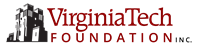 Virginia Tech Foundation, Inc.