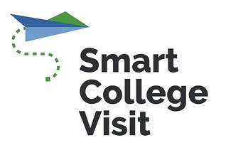 SmartCollegeVisit.com