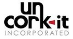 Uncork-it, Inc.