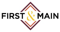 First and Main-Blacksburg APF Partners, LLC