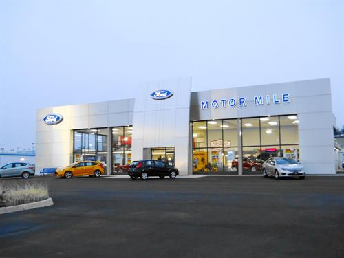 Gallery Image Ford.JPG