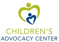 Children's Trust Children's Advocacy Center of the NRV Open House