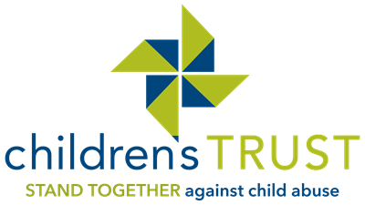 Children's Trust- New River Va