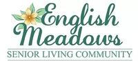 English Meadows Blacksburg