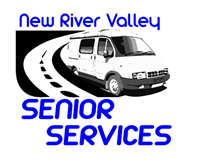 New River Valley Agency on Aging/New River Valley Senior Services, Inc.
