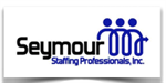 Seymour Staffing Professionals, Inc