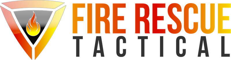 Fire Rescue and Tactical, Inc.