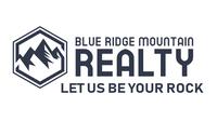 Blue Ridge Mountain Realty