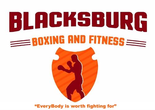 Gallery Image Blacksburg_Boxing_Logo.png