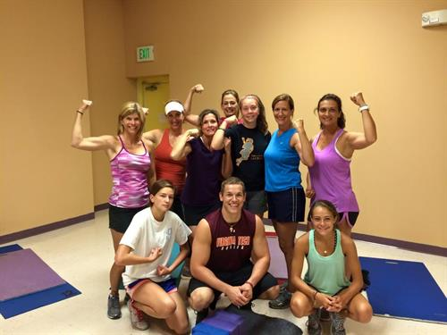 Gallery Image bootcamp_ladies_2.jpg