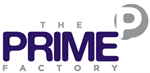 The PRIME Factory