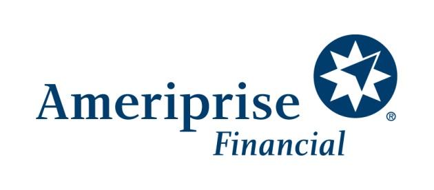 Ameriprise Financial - Radford