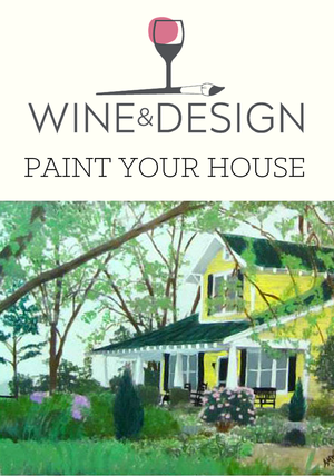 Gallery Image PAINT_YOUR_HOUSE.png