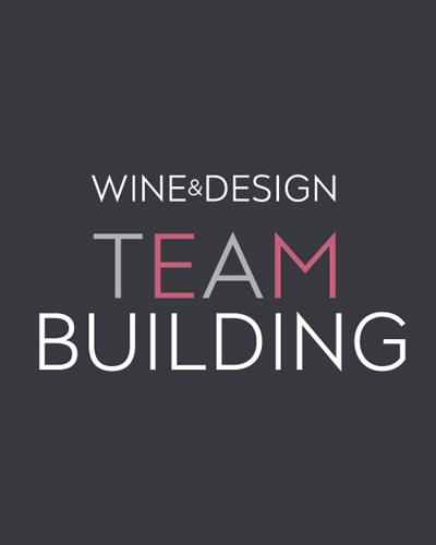Fantastic Programs for Team Building Events