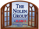 Nolen Group, Realtors with Re/Max 8