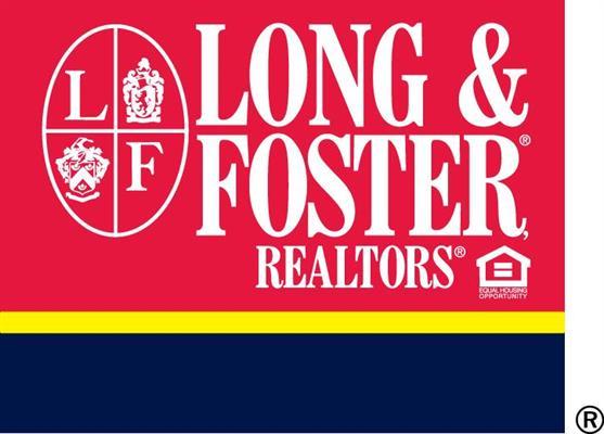 Stephen Munro, Long & Foster Realtors