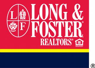 Long & Foster Realtors