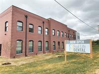 GRAND OPENING - Real Life Dental Christiansburg