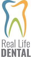 Real Life Dental