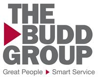 Budd Group, The