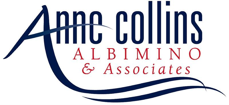 Anne-Collins Albimino & Associates w/ Long & Foster Realtors