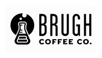 Brugh Coffee