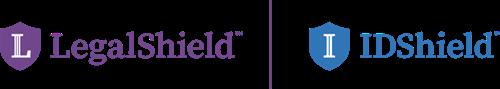 LegalShield / IDShield Logo