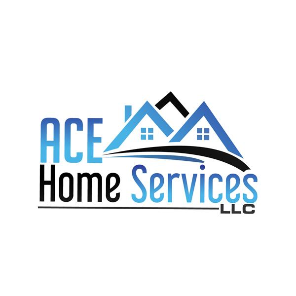 Ace Home Services LLC