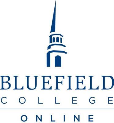 Bluefield College-Brenda Workman