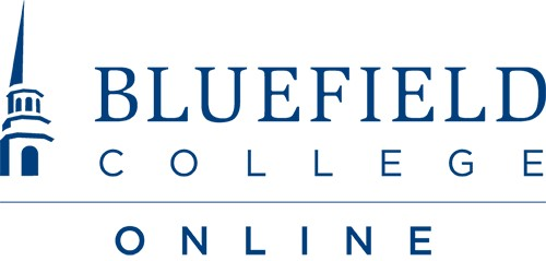 Bluefield College-Brenda Workman