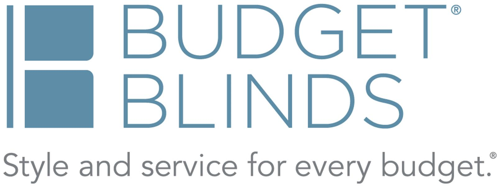Budget Blinds Serving Salem, Roanoke, Botetourt & the NRV