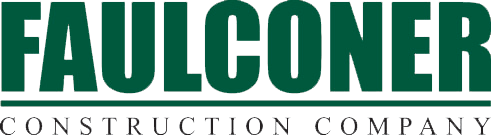 Gallery Image Faulconer-Logo-2.png