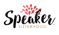 Speaker Sisterhood Meeting - Guests welcome!