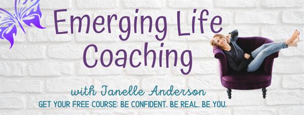 Emerging Life Coaching, LLC