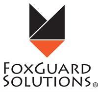 FoxGuard Solutions