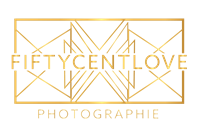 FiftyCentLove Photographie