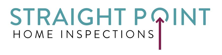 Straight Point Home Inspections LLC